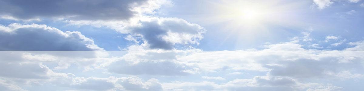 banner-sky-sm